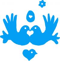 vogelbescherming_beleef_de_lente_03