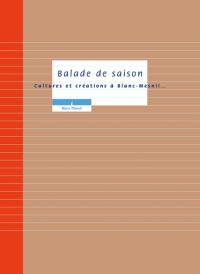 Blanc_Mesnil_Culture_01