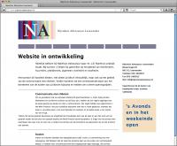 Nijenhuis_Advocatuur_site_04