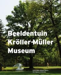beeldentuin_kroller_muller_museum_01
