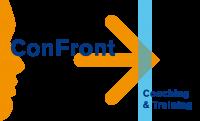 confront_logo
