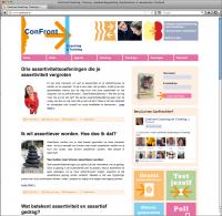 confront_website