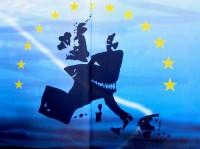 europese_unie_haaien_03