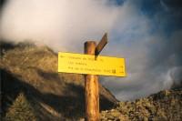 parcs_nationaux_de_france_sign_01