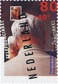 ptt_ouderen_postzegel_80ct_wit