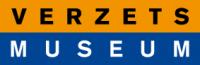 verzetsmuseum_logo_02