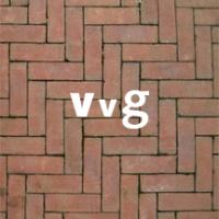 vvg_logo_10_klinkersrood