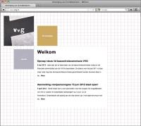 vvg_website_01